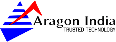 Aragon India Private Limited